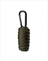 OD Paracord Survival Kit Small